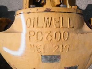 OIlwell-PC-300-Swivel-2