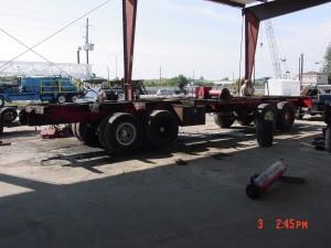 Cooper 550 2