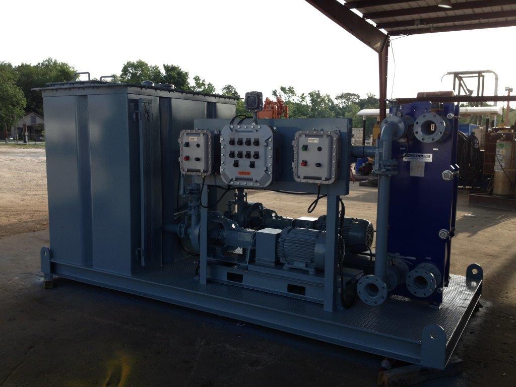 Brake-Water-Cooling-Tank1