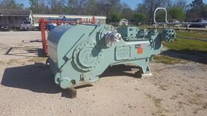 Gardner Denver PZ-9